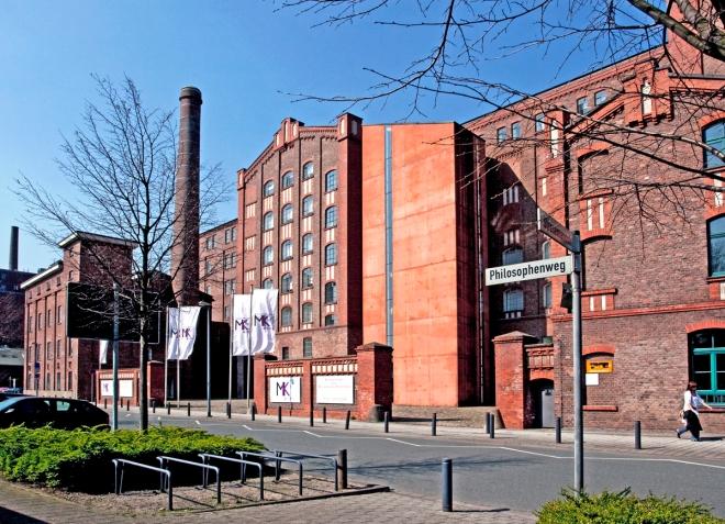 Duisburg (3)