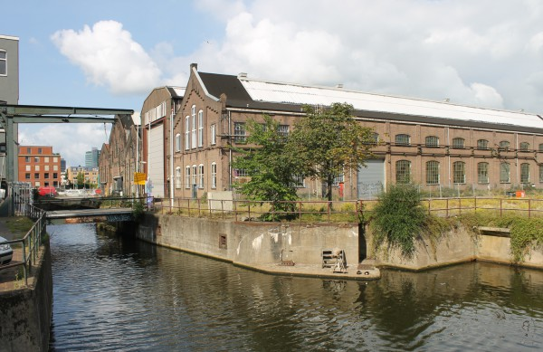 Oostenburg (10)