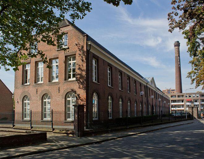 Tilburg (4)