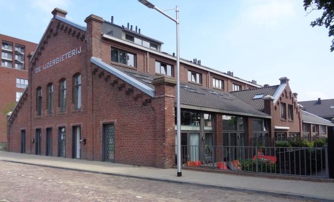 Tilburg (7)