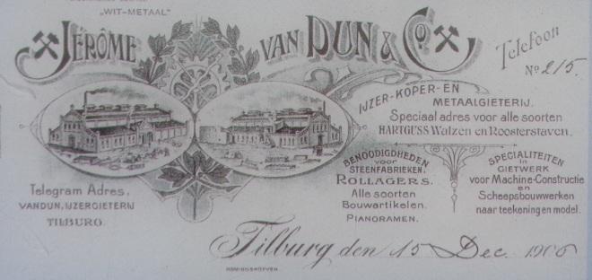Tilburg (8)