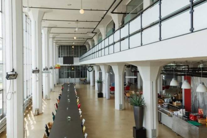 Rotterdam (23)