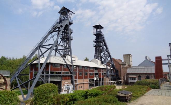 Charleroi (1)