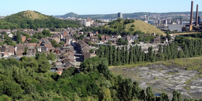 Charleroi (2)