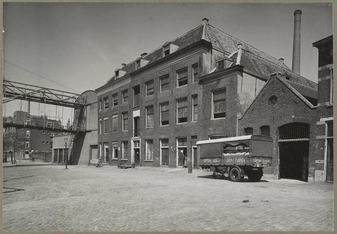 Rotterdam (26)