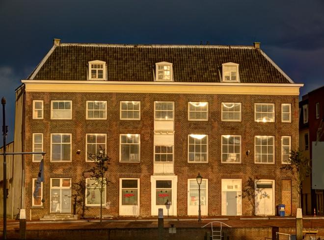 Rotterdam (29)