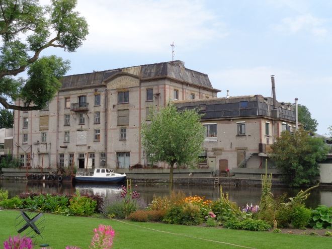 Giessenburg (1)