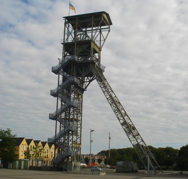 Alsdorf (2)