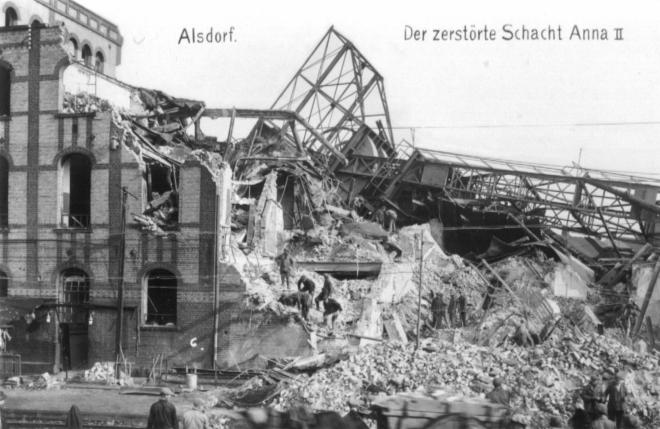 Alsdorf (4)