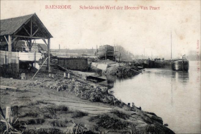 Baasrode (6)