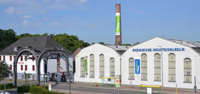 Oberhausen (1)