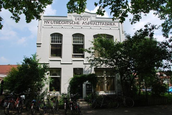 Utrecht (16)