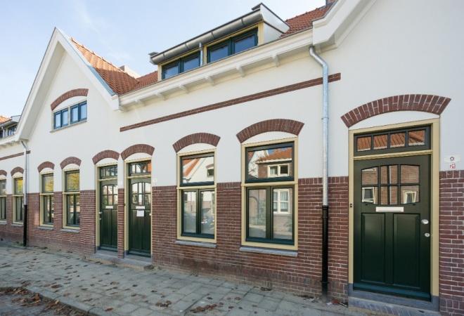 Eindhoven (11)