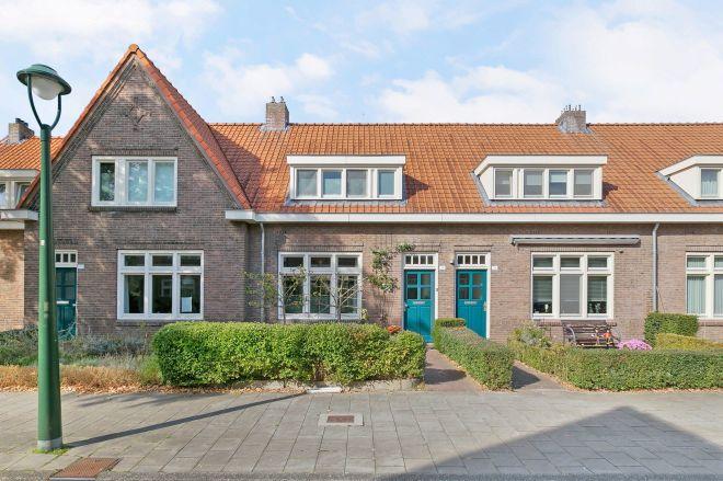Eindhoven (15)