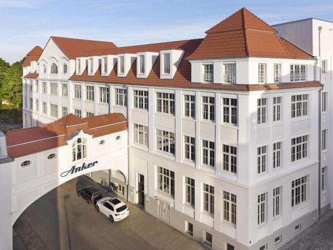 Bielefeld (6)