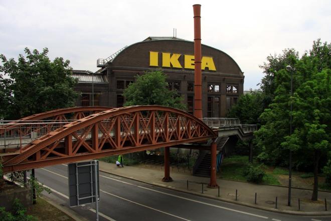 Essen (14)