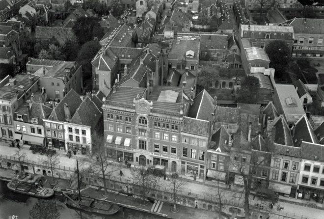 Utrecht (19)