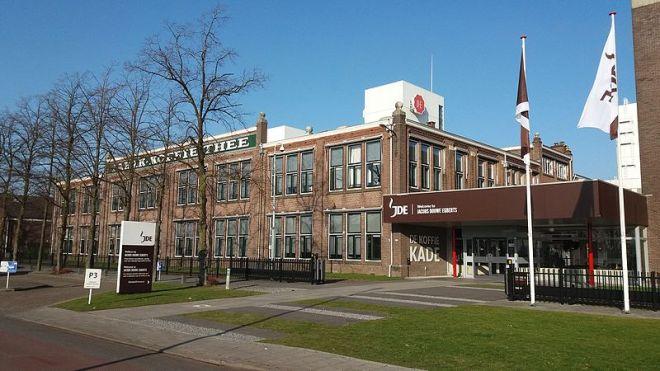 Utrecht (22)