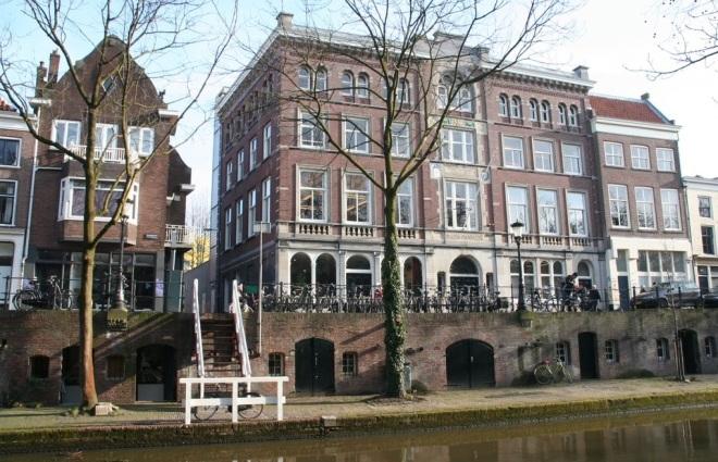 Utrecht (24)