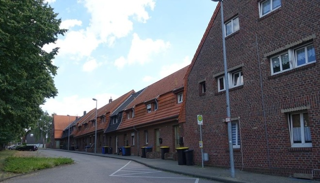 Huckelhoven (5)