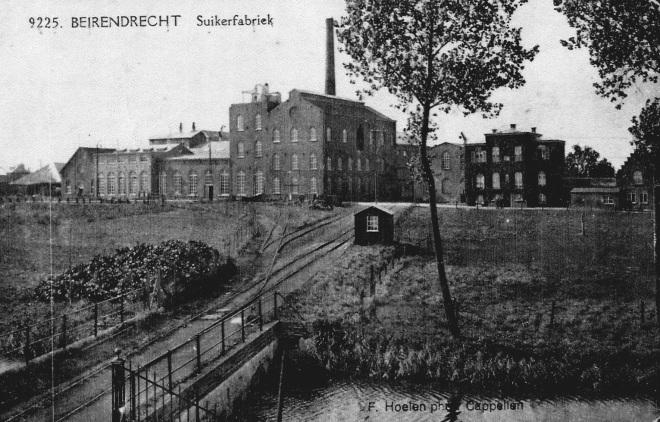 Berendrecht (1)