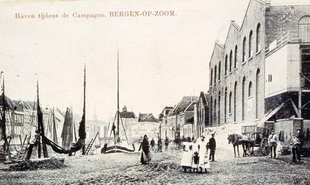 Bergen op Zoom Wittouck (4)
