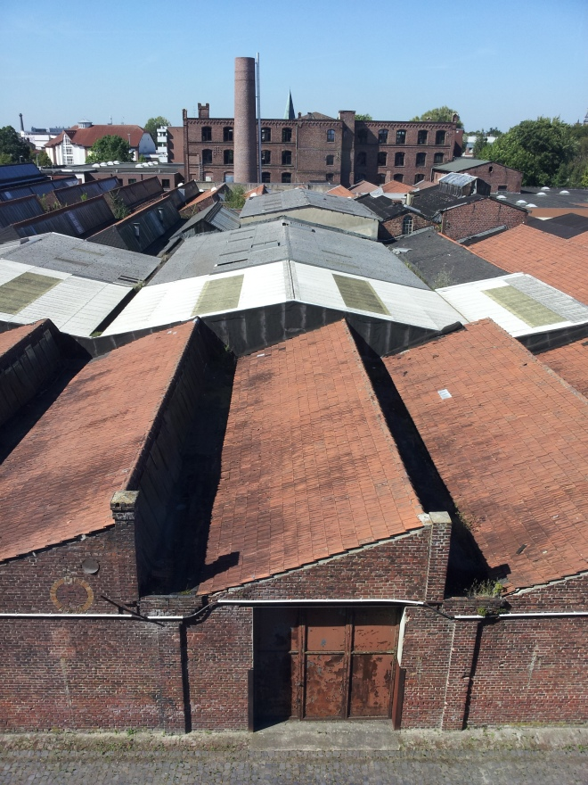 Bocholt, Textilmuseum (16)