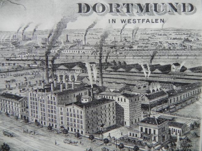Dortmund (8)