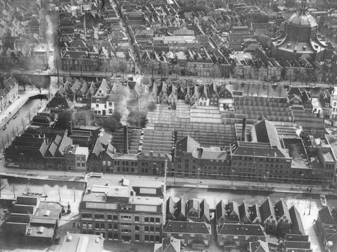 Leiden (11)