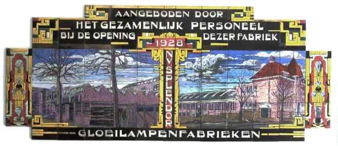 Nijmegen - Splendor (2)
