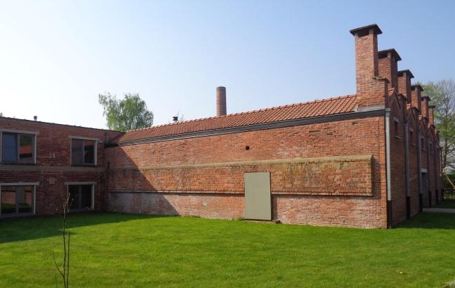 Noeveren - Steenfabriek Peeters Van Mechelen (4)