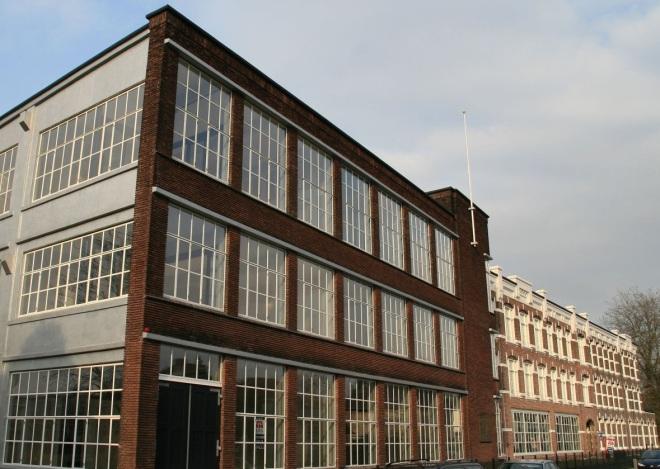 Winterwijk (6)