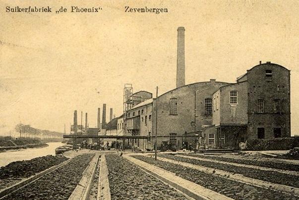 Zevenbergen (5)