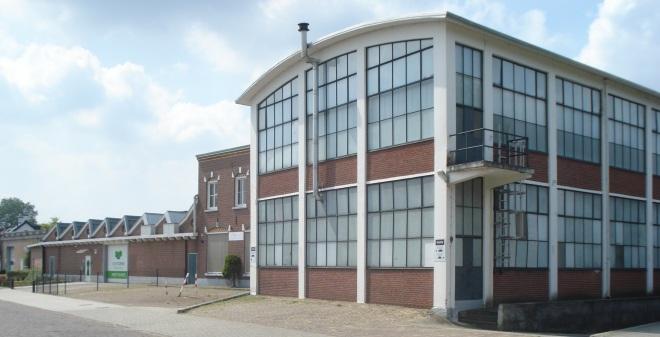 Winterswijk - De Tuunte (2)
