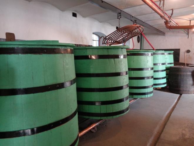 Distilleerderijen (14)