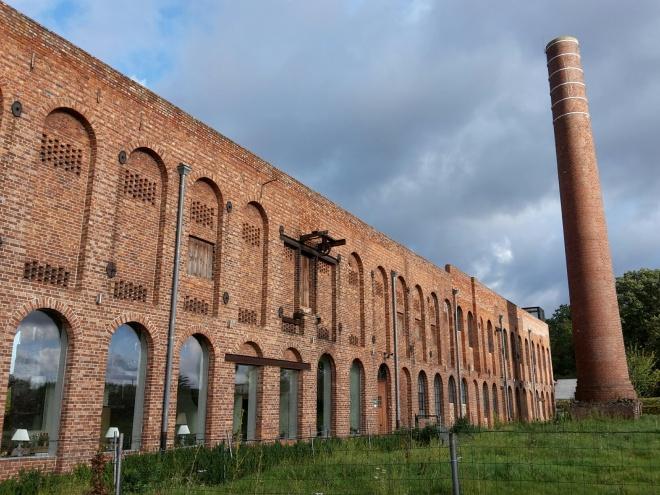 Distilleerderijen (5)