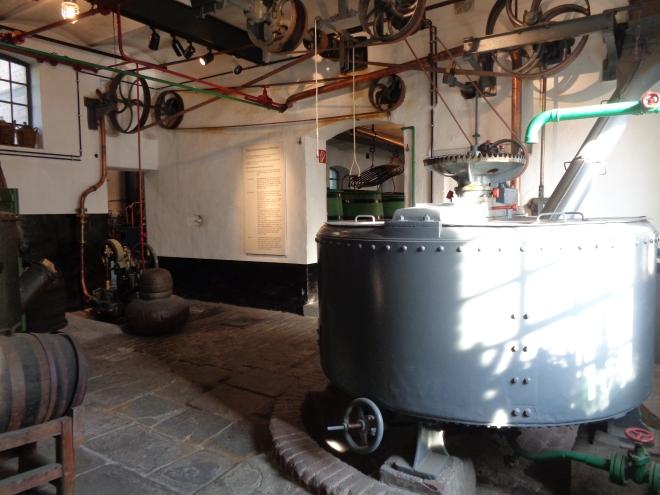 Distilleerderijen (6)
