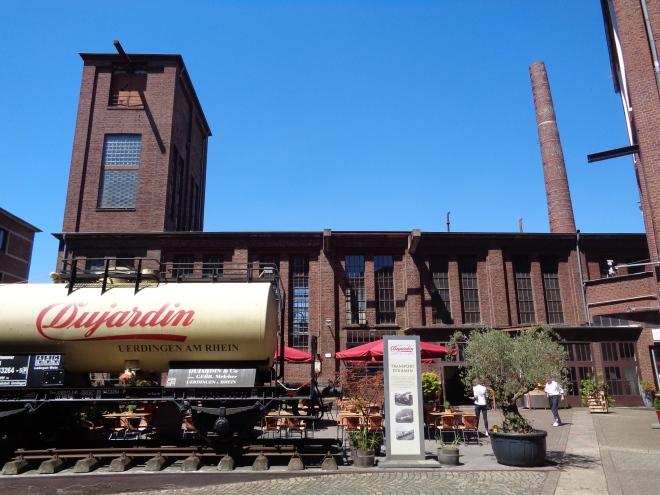 Distilleerderijen (7)
