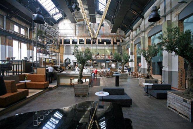 Dordrecht (10)