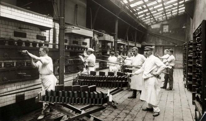 Broodfabrieken (11)