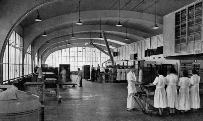 Broodfabrieken (12)