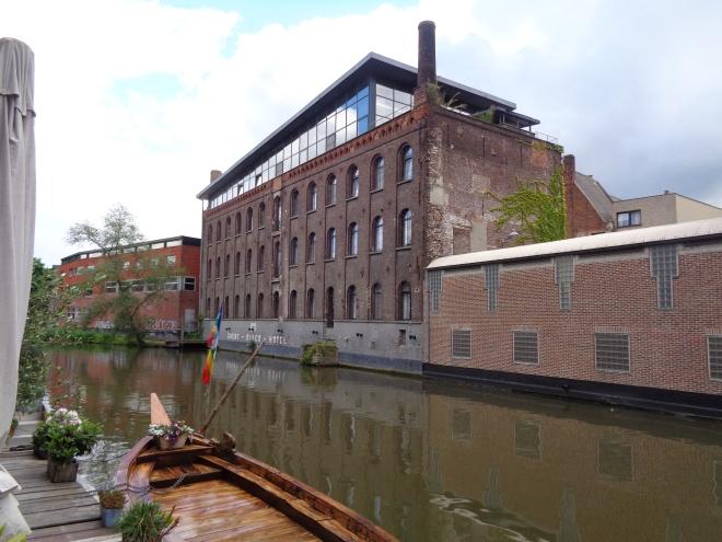 Broodfabrieken (4)