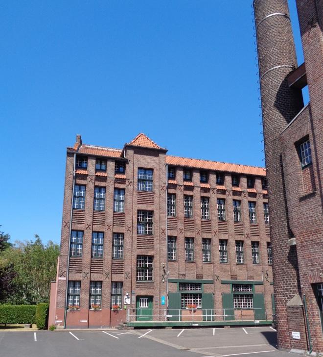 Broodfabrieken (6)