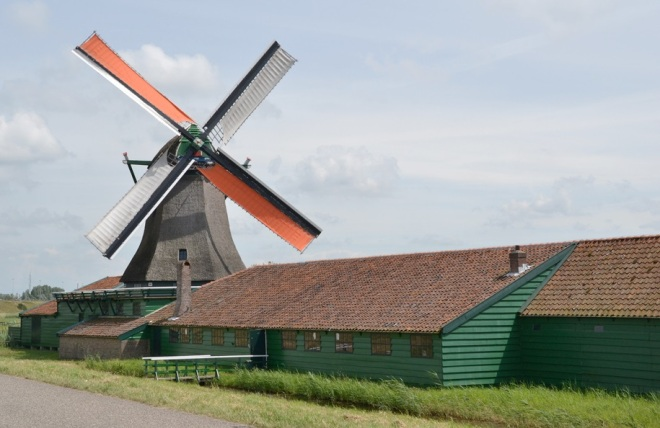 Papierfabrieken (2)