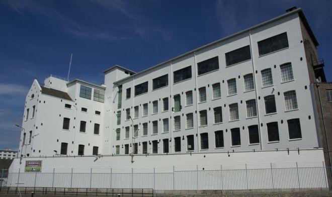 Papierfabrieken (3)