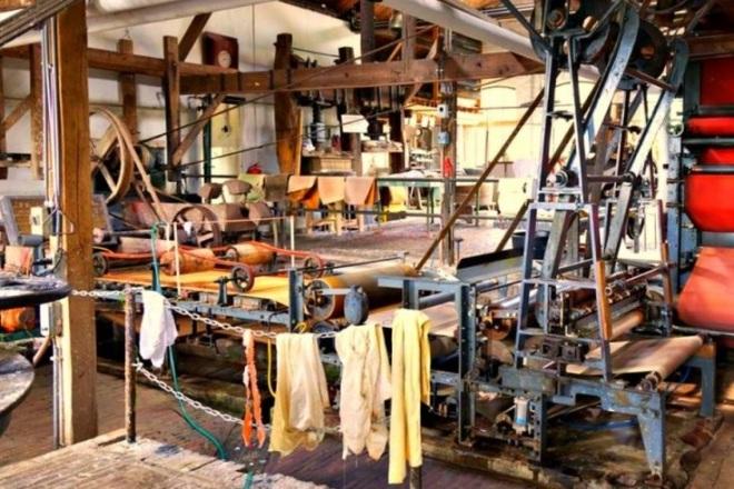 Papierfabrieken (7)