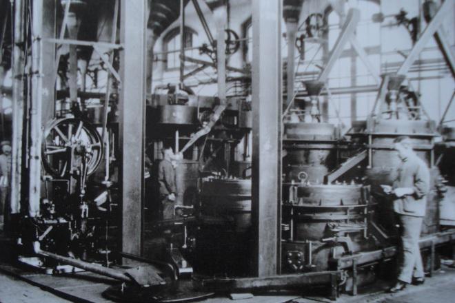 Cacaofabrieken (11)