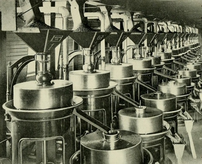 Cacaofabrieken (9)