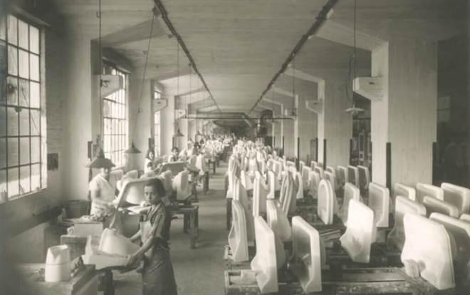 Aardewerk Fabrieken (10)