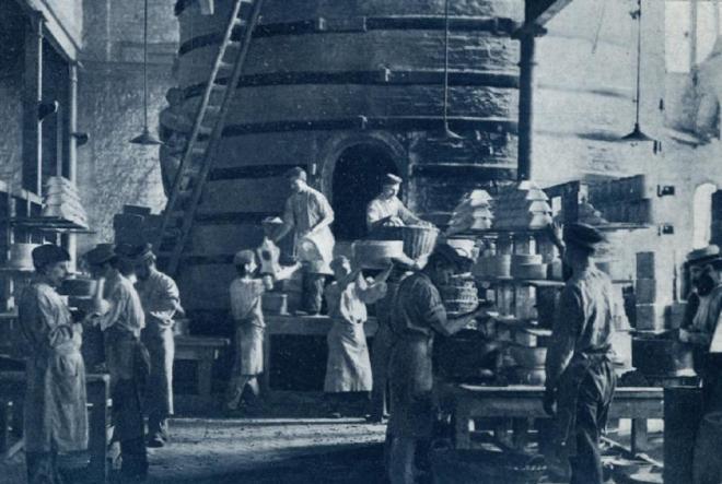 Aardewerk Fabrieken (11)